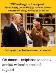 Bel Air Meme - 25 best memes about bel air bel air memes
