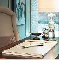 best 25 desk pad ideas on pinterest decorate my cubicle diy