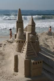 69 best sand castles and sculpture inspiration images on pinterest