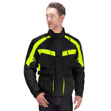 motorcycle jackets with armor viking cycle enforcer motorcycle touring jacket motorcycle house