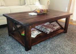 Best 25 Coffee Table With Storage Ideas On Pinterest Diy Coffee Coffee Tables Ideas Coffee Tables Ideas Fascinating Best 25