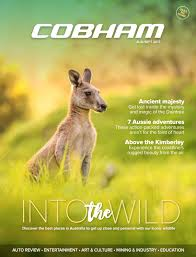 lexus of adelaide certified pre owned cobham august september 2017 by edge in flight magazines issuu