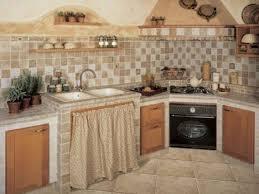 Kohler Kitchen Faucet Parts Sink U0026 Faucet Home Depot Kohler Kitchen Faucet Parts Forte