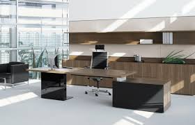Office Desk Setup Ideas Astounding Office Desk Arrangement Ideas Pics Ideas Ideas House