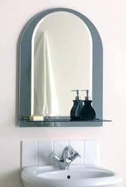 round vanity mirror with lights u2013 wafibas
