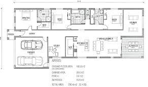 small house design and some overlooked mistakes the arkmodern