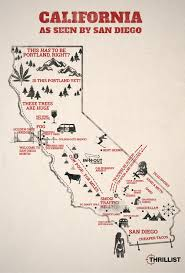 California Wildfire Map 2015 by Map California San Diego California Map