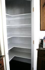 corner kitchen pantry ideas kitchen pantry cabinet ideas home design ideas