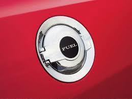 dodge challenger fuel factory fuel door dodge challenger forum challenger srt8 forums