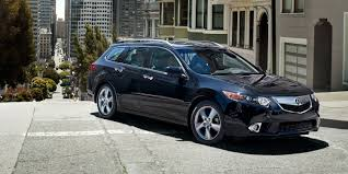 lexus ct200h vs acura tsx sport wagon scans u0027 next car thread archive ffc forums