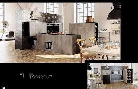 la cuisine professionnelle pdf conception cuisine professionnelle pdf impressionnant résultat