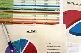 accounts receivable automation process benefits