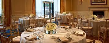baltimore wedding venues baltimore hotel wedding venues baltimore marriott waterfront