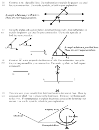 hard geometry problems can you solve the hardest easy geometry