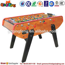 20 in 1 game table 6 in 1 multi game table 6 in 1 multi game table suppliers and