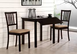 High Kitchen Tables by Table Small High Top Kitchen Table Awesome Small High Top