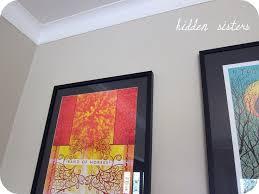10 best sw relaxed khaki 6149 images on pinterest family room