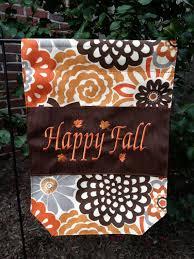 Personalized Garden Decor 25 Unique Yard Flags Ideas On Pinterest Garden Flag Holder
