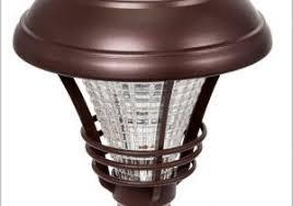 westinghouse hi intensity landscape lighting fresh home lighting