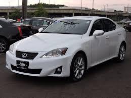 lexus 2011 is250 used 2011 lexus is 250 3 0t premium plus at saugus auto mall
