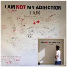luck my for addictions reset clinics jisr al basha mont liban lebanon