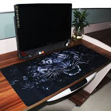 Gaming Desk Cheap by Large Gaming Lap Desk Best Home Furniture Decoration