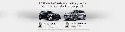 best black friday car deals 2016 suv kia dealership garden grove ca used cars garden grove kia
