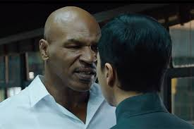 film ip man 4 full movie watch ip man 3 clip exclusive behind the scenes shows mike tyson