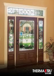 fiberglass front doors with glass 32 best pella door u0026 window vendor images on pinterest front