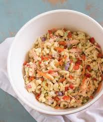 Best Pasta Salad Recipe by 8 Of The Best Pasta Salad Recipes U2014 Bless This Mess
