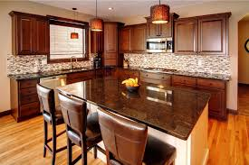 New Kitchen Design Trends by Exquisite New Trends In Kitchens Modern Latest Kitchen Trends