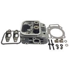 briggs u0026 stratton 809201 head cylinder upc code 024847031591