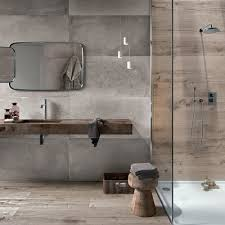 tiny bathroom designs tiny bathroom designs 30 of the best small and functional bathroom