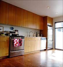 kitchen ikea backsplash ikea kitchen cabinets cost ikea glass