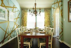 a modern traditionalist way to a glamorous dining room woodrail dr