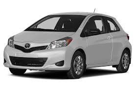 used lexus for sale in md used cars for sale at jones toyota scion in bel air md auto com