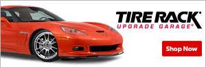 corvette forum topic topic corvetteforum chevrolet corvette forum discussion