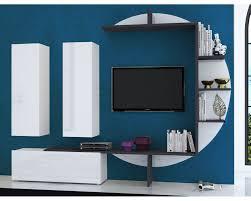 Tv Unit Ideas by Dwell Of Decor 30 Popular Tv Unit Ideas For Luxury Interior Design