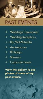 wedding planners bay area about me events by chilou events by chilou bay area wedding