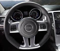 cherokee jeep 2012 2012 jeep grand cherokee srt8 lap around nurburgring 8 49 video