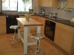 kitchen island table with stools 15 best portable kitchen island for rv images on