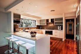 3 clever kitchen design tips to increase space kitchen connection