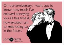 wedding anniversary wishes jokes anniversary messages for husband all wedding ideas and