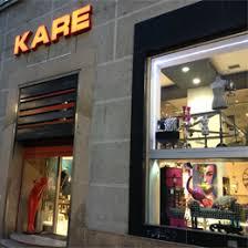 kare design shop home kare serbia