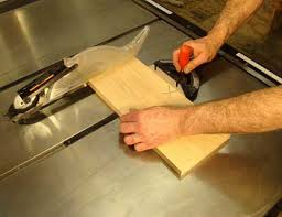 How To Set Up Your Table Saw For Perfect Cuts Woodworking