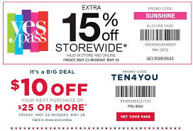 black friday kohls 2014 kohls 10 off 25 coupon u0026 coupon code