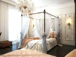 bedroom canopy curtains bed canopy curtains jameso