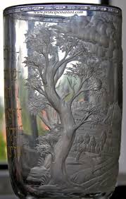 Stencil Giganti by 210 Best Glass Engraving Etching Images On Pinterest Glass