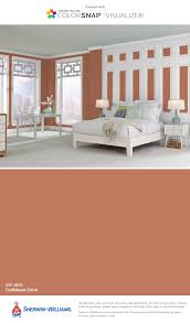 i found this color with colorsnap visualizer for iphone by i found this color with colorsnap visualizer for iphone by sherwin williams caribbean