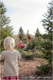 Christmas Amazing Hannsas Tree Farm Image Inspirations Cut Your